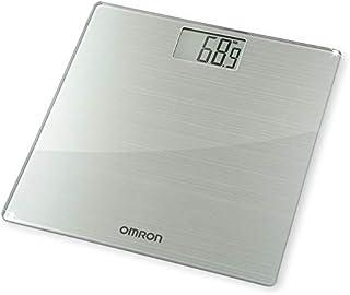 Omron Digital Personal Scale - HN-288-E