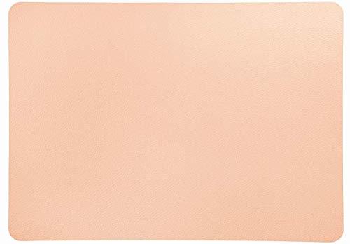 ASA Set de Table en Cuir PVC 46 cm