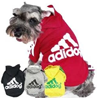 Amazon.it: adidas Cani: Prodotti per animali domestici