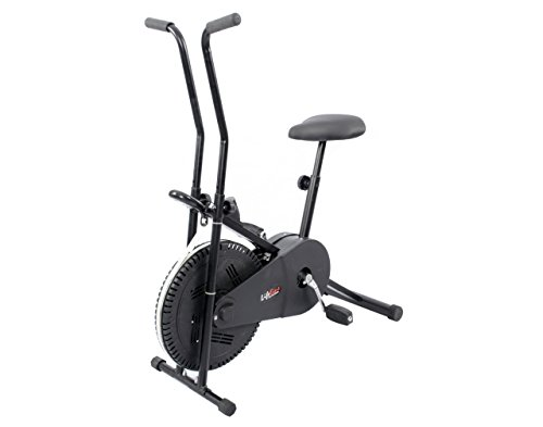 Lifeline MYSPOGA_1513833_SF Other 102 Exercise Cycle, Others (Multicolor)