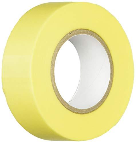 GSIクレオス Mr.マスキングテープ 18mm 塗装用具 MT603