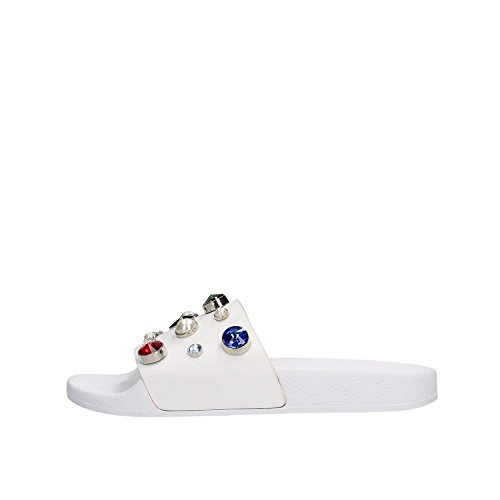 TheWhiteBrand Pearls White l-0184