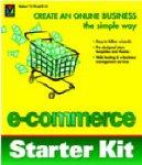 eCommerce Starter Kit