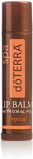 doTERRA - SPA Tropical Lip Balm - 4.5 g