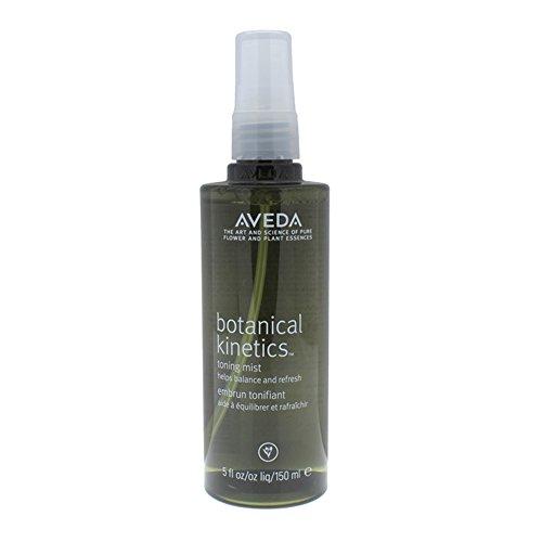 AVEDA Botanical Kinetics Toning Mist Gesichtspflege, 1er Pack (1 x 150 ml)