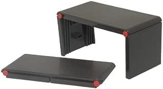 Folding Footrest - Back Relax