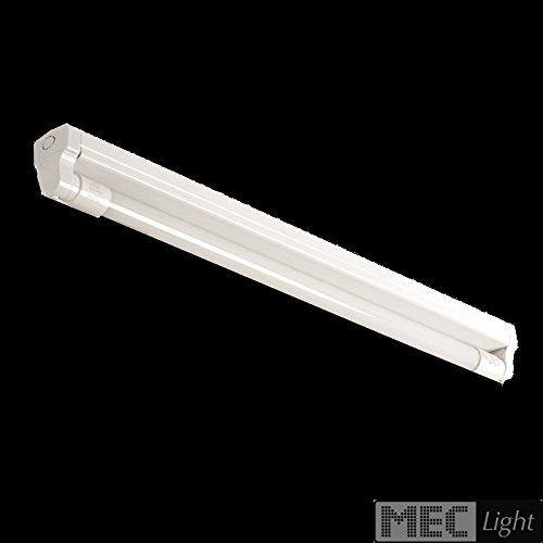 120cm Balkenleuchte für T8 LED Röhre/Leuchte 1x 36W