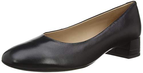 Lista de los 10 más vendidos para zapatos de charol para mujer