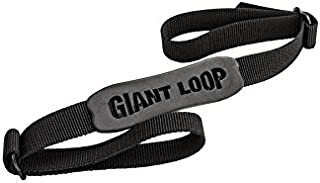 Best ktm grab strap Reviews