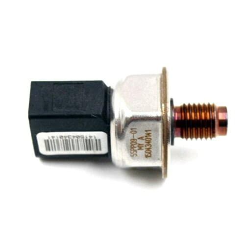 Surla Fuel Rail Pressure 55PP09-01 Drucksensor 059130758E Sensor Selling Luxury goods and selling