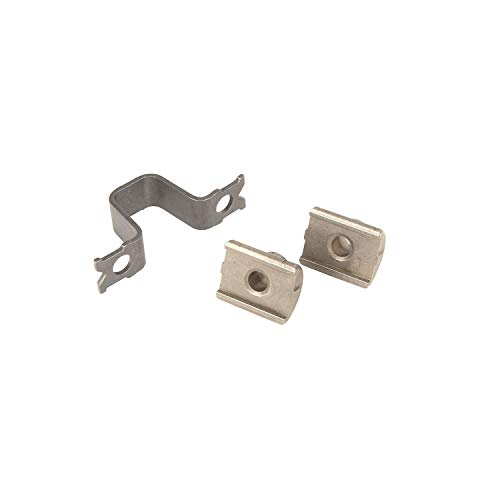 Omix-Ada 17408.13 Rocker Arm Pivot