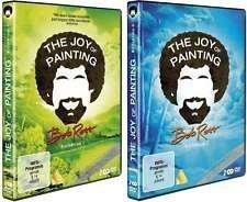 Kollektion 1+2 (4 DVDs)