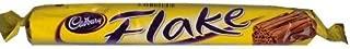 Cadbury Flake, 1.13-Ounce Units (Pack of 24)
