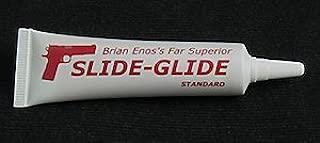 Slide-Glide Gun Lube, Standard, Tube