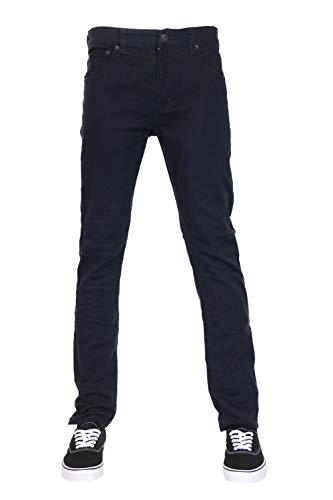 Opiniones de Jeans Slim Fit los más solicitados. 3