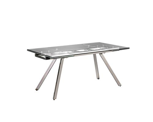 Compra online mesa de comedor Schuller modelo OLIVIA