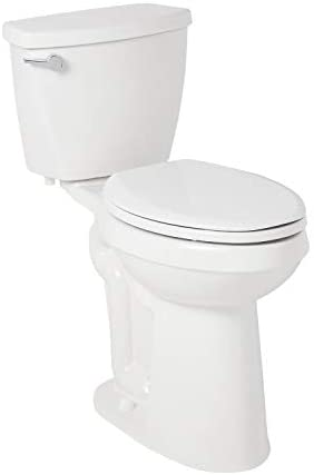 Top 10 Best 20 inch toilet seat height Reviews