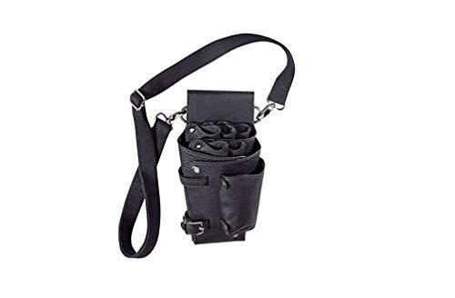 E-kwip Werkzeugtasche ZollSydney Zoll- Zubehör