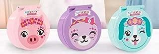 Cutie Stix Compact Jewelry Compact (cat)