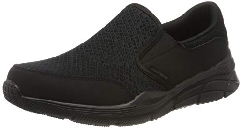 Skechers Men's Equalizer 4.0 Tra...