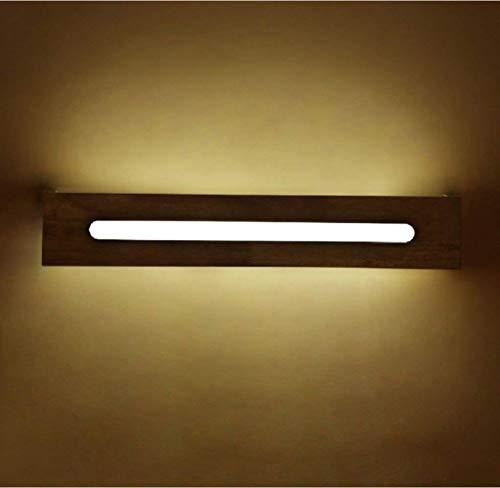 Slaapkamer Nachtlampje Japanse Stijl Lampen Trompet, Medium en Grote E27