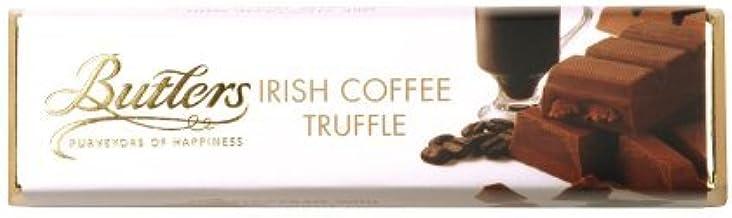 Butler's Irish Chocolate - Irish Coffee (6pack)