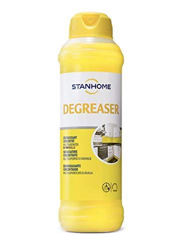 STANHOME Desengrasante desgrasante, 1000 ml