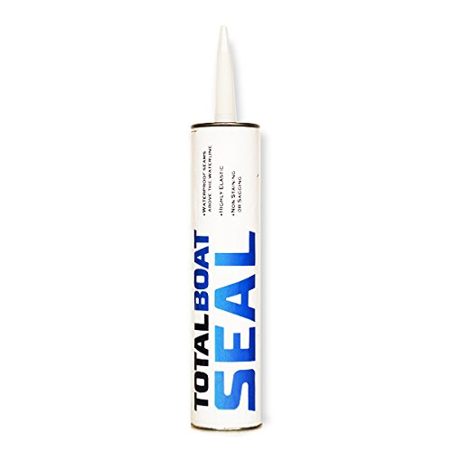 TotalBoat Seal Marine Sealant