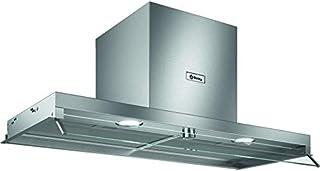 BALAY 3BD896MX CAMPANA 90CM INOX: Amazon.es: Grandes electrodomésticos