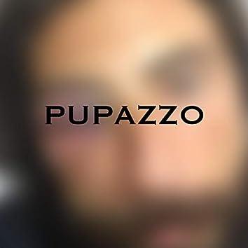 Pupazzo (feat. Luke Lies)