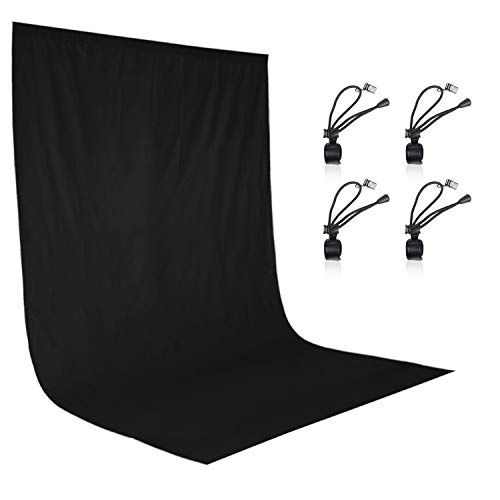 [$16.99] Emart 6x9 ft Backdrop  2