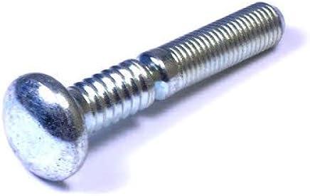 120 Degree Magafor 80099608000 Red-X Cobalt Spot Drill Bit 8 mm