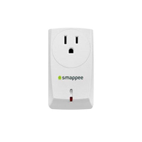Smappee Solar - Solar Energy Monitor