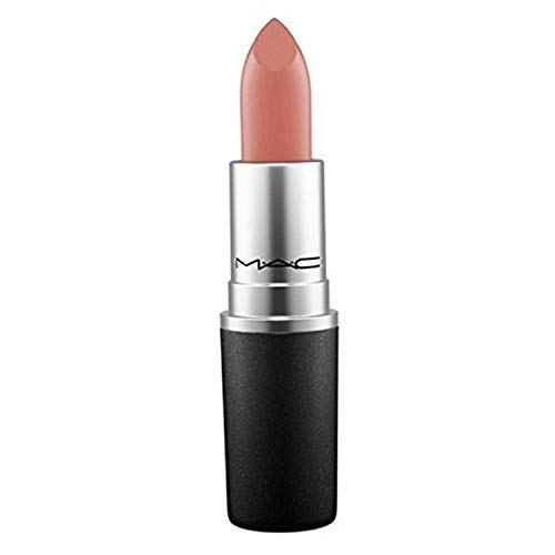 Mac Retro Matte Lipstick Velvet Teddy