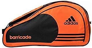 Paletero Adidas Barricade Amarillo 1.9 todos los bienes son