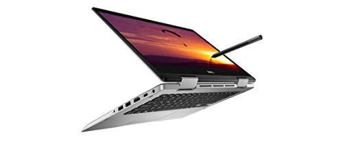 Dell Inspiron 5491 14 10th Generation Corei5-10210U 8GB RAM,512GB SSD,2GB Graphics 14
