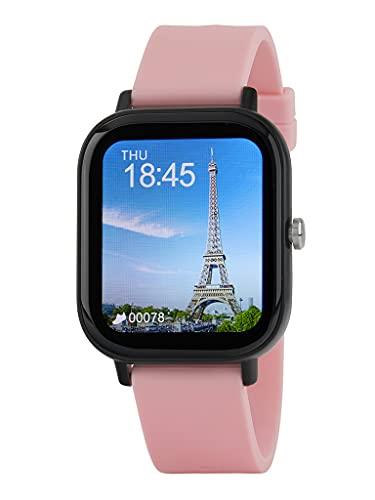 Reloj Marea Smart Watch B58007/3