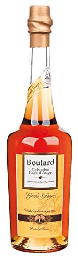 Boulard Calvados Pays d'Auge Grand Solage 70 cl