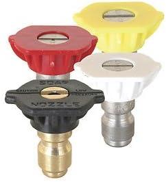 BE Pressure Genuine 85.210.035BEP Optional Set 2021 model Nozzle #3.5
