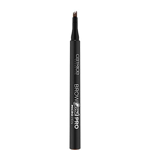 Catrice Brow Comb Pro Micro Pen 020 Soft Brown - 1er Pack