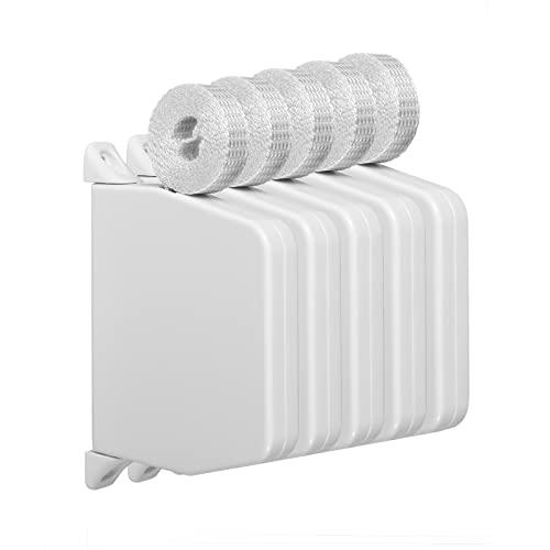 Inovatec -  5x  Rollladen