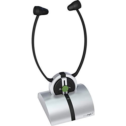 Humantechnik Bluetooth-Kopfhörer sonumaxxBT
