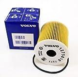 Volvo 1275810, Engine Oil Filter