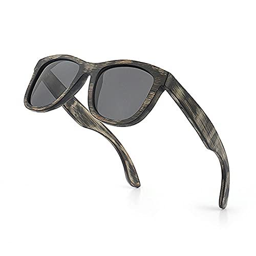 Trapentable ram solglasögon herr textur färgglada glasögon-Anpassa kontakta kundtjänst