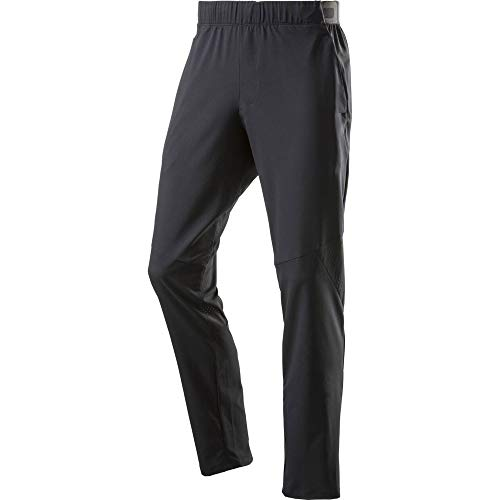 Under Armour Vanish Woven - Pantalón para Hombre, Hombre, Color Negro, tamaño Extra-Small