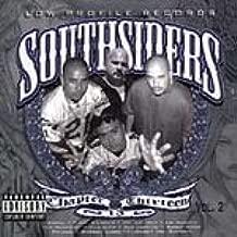 Southsiders Vol. 2