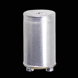 パナソニック 点灯管(グロー球) 32W用 FG-5P