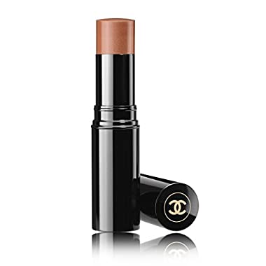CHANEL LES BEIGES HEALTHY GLOW SHEER COLOUR STICK # N20