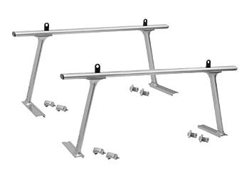 Best ladder rack Reviews