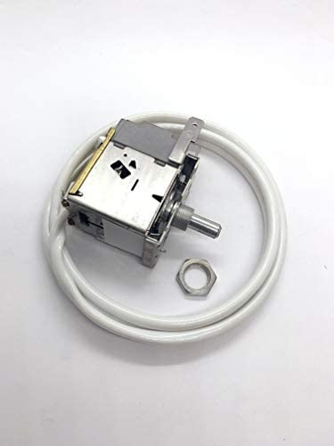 Refrigerator Thermostat Control For Haier Thermostat Control RF 7350 101 WPF27 5S 923 HSA02WNCWW product image